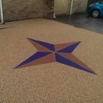 star design